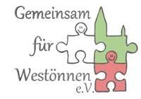 Gemeinsam für Westönnen