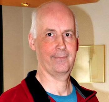 Die Tischtennisabteilung trauert um Matthias Witt