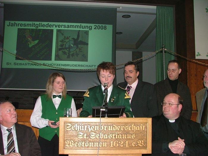 Ehrenmedaille des Volksmusikerbundes