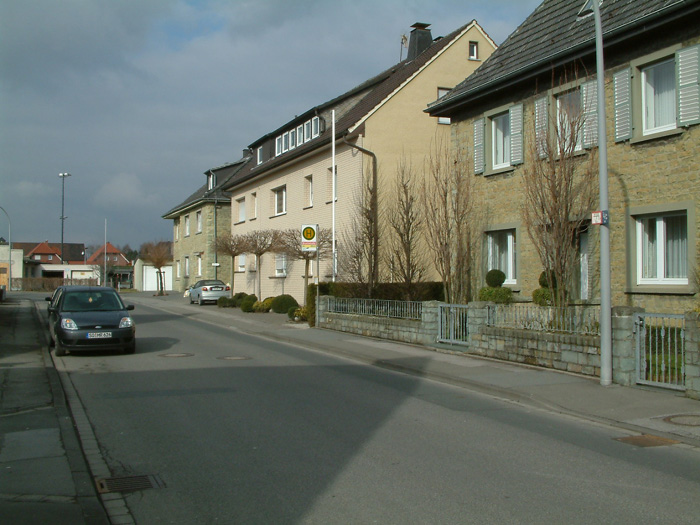 Schäfer, Goldstein, Schulte