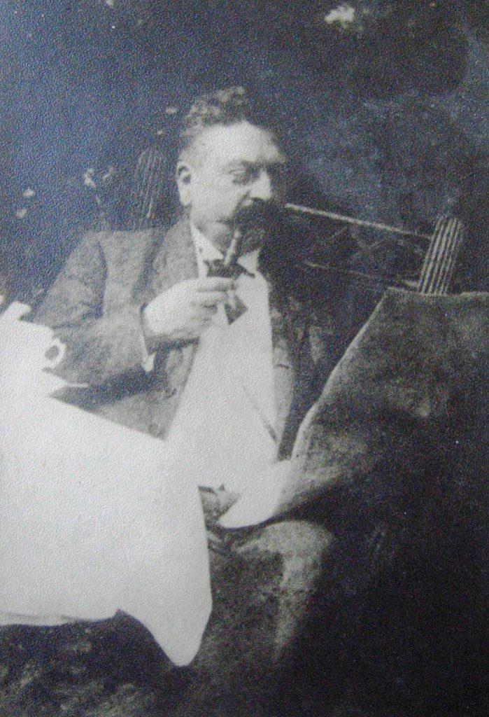 Franz Asshoff