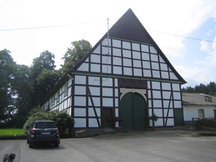 Hof Radberg