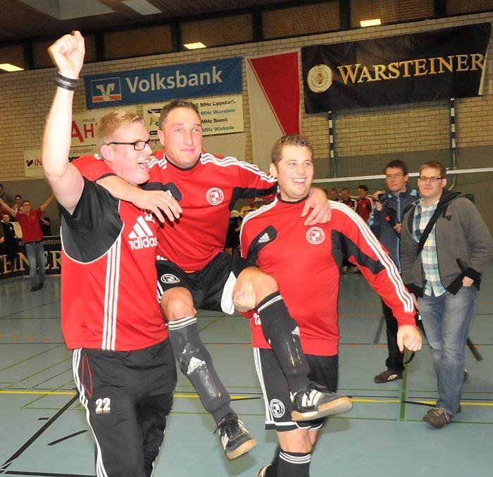 Foto: Soester Anzeiger
