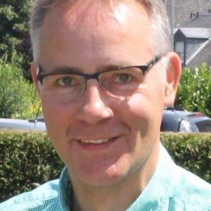 Christoph Zeppenfeld