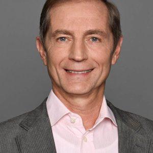 Heinz Rademacher