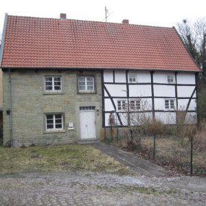 Walbkestraße 1